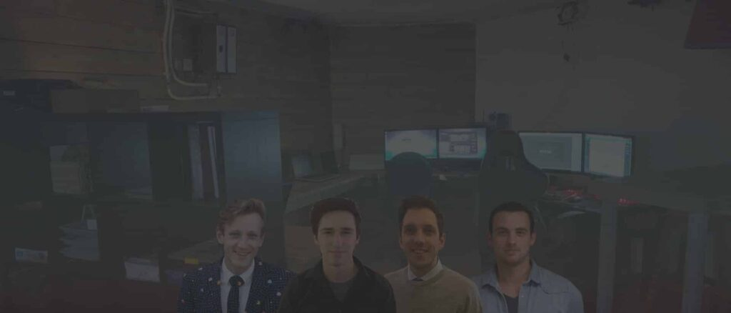 marketeers - mitsn team 1024x438 - Onze nieuwe marketeers