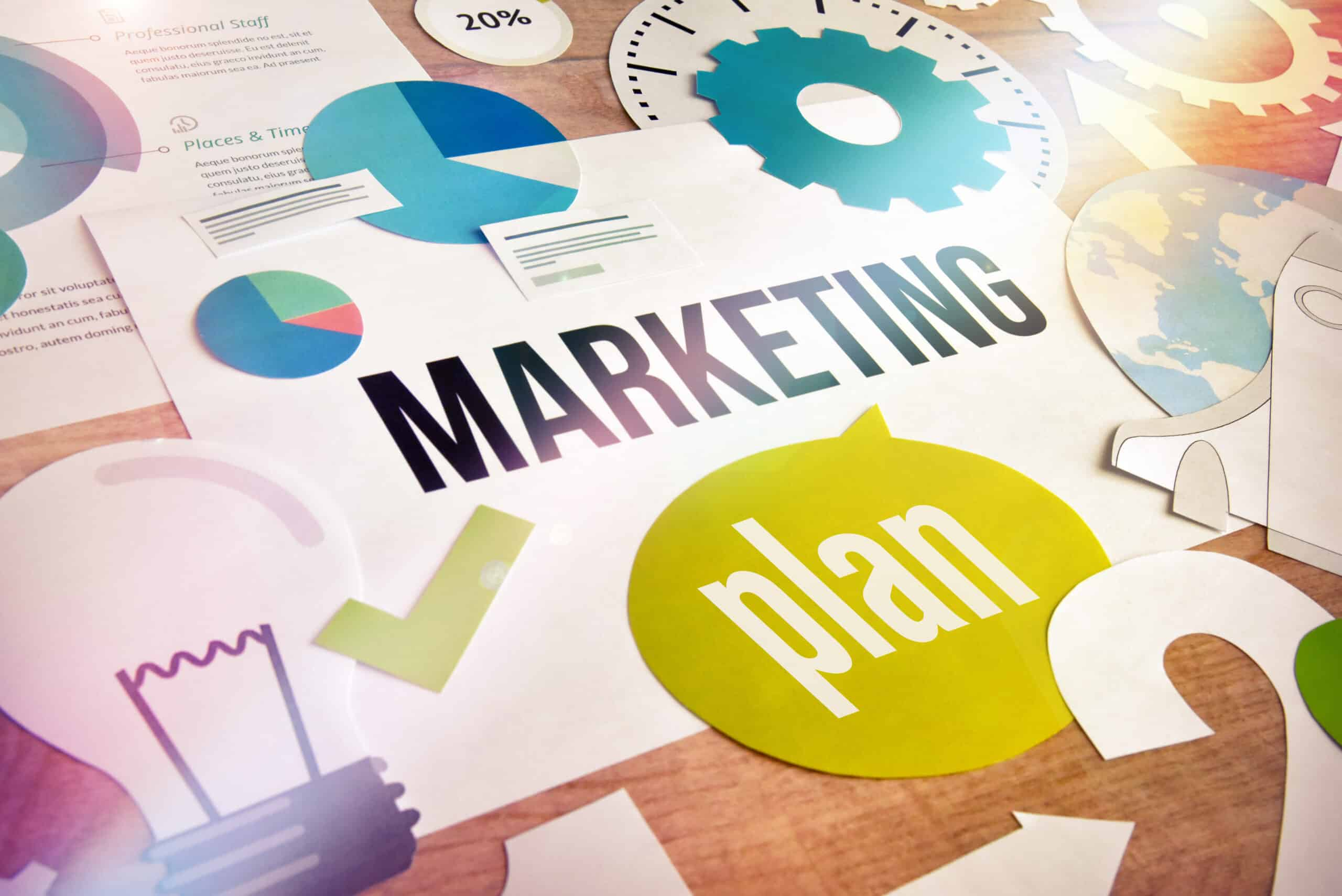 mitsn - marketing plan P8R52RX - home – oud