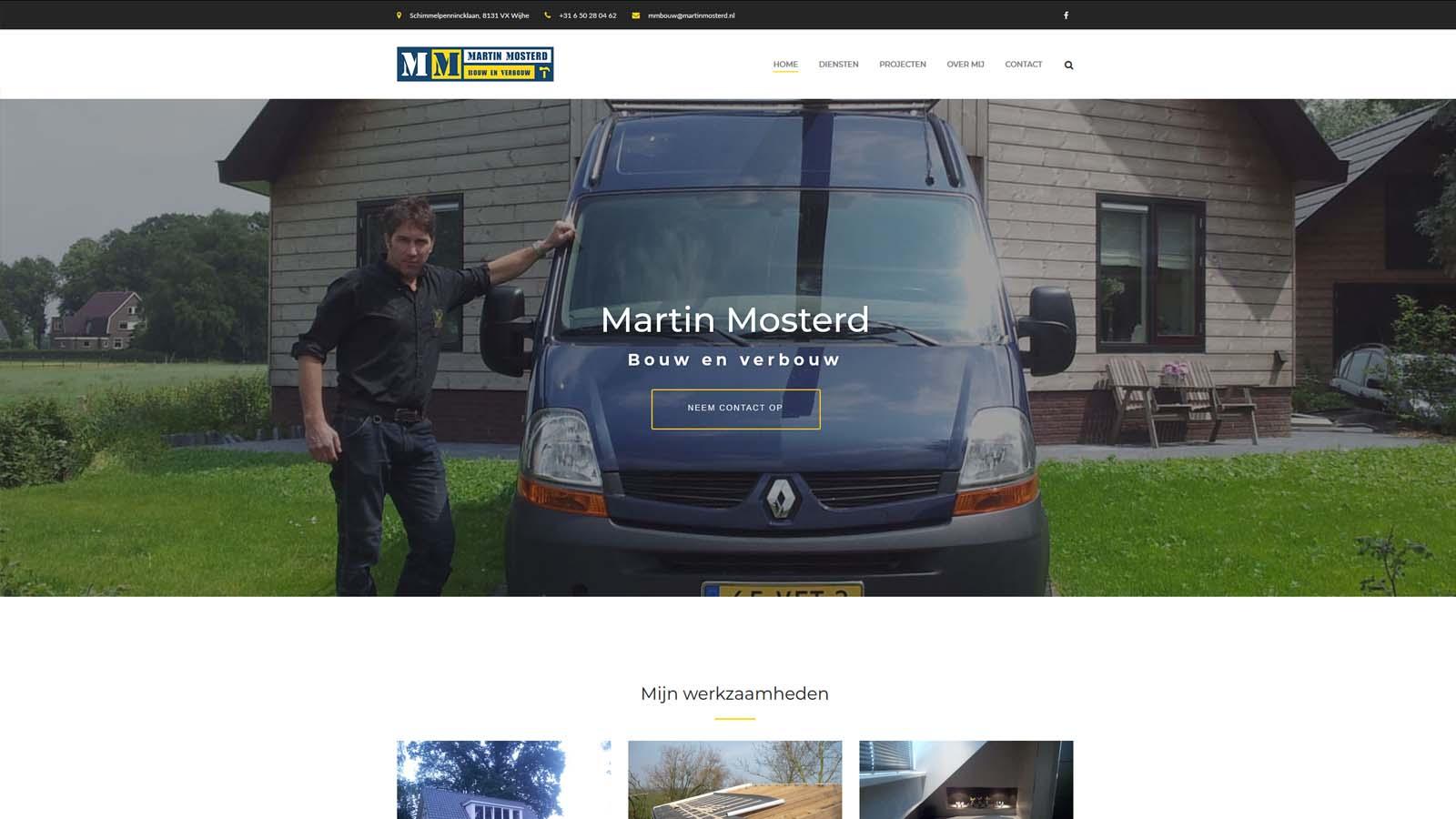 - mmbv c - Websites